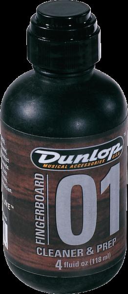 Dunlop 6524 Fingerboard 01 reinigingsmiddel