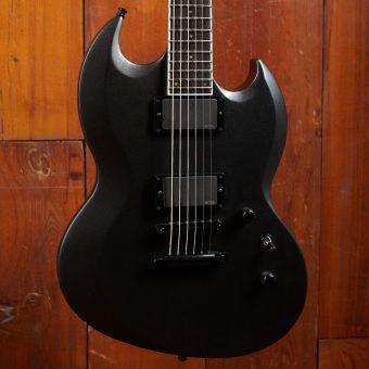 ESP E-II Viper Baritone