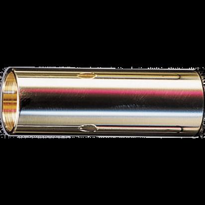 Dunlop Brass Slide Medium (19x22x60mm)