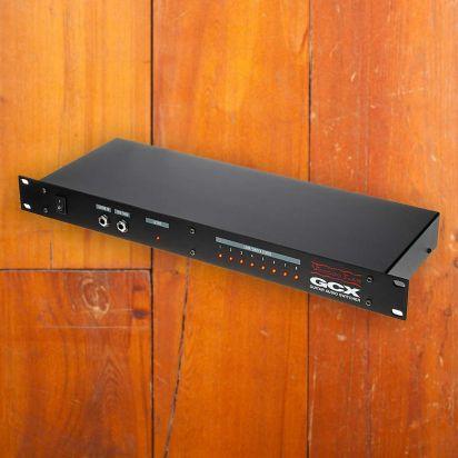 Voodoo GCX Audio Switcher
