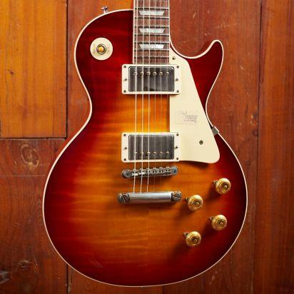Gibson 2018 Historic Les Paul '59