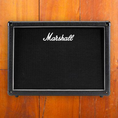 Marshall MMA MX212