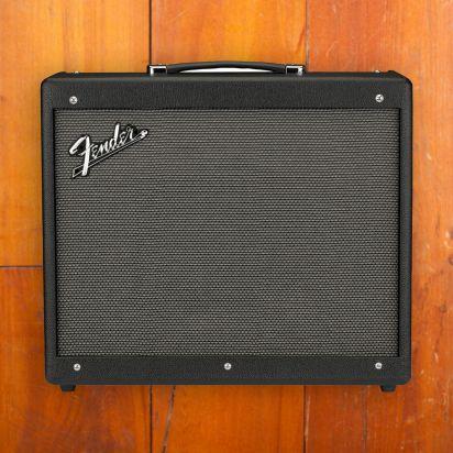 Fender Mustang GTX 100