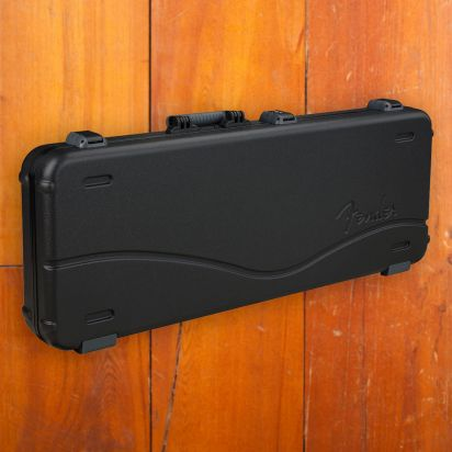 Fender Deluxe Molded Acoustasonic® Case