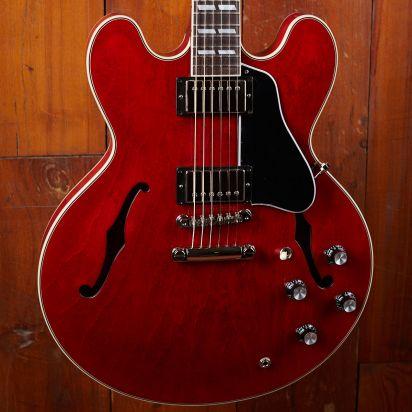 Gibson ES-345 SC
