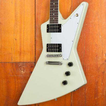 Gibson 1970s Explorer CW