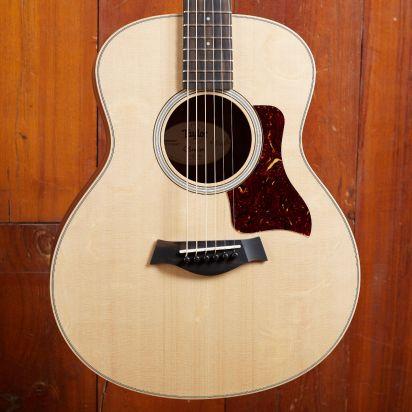 Taylor GS Mini Rosewood, #2204161127