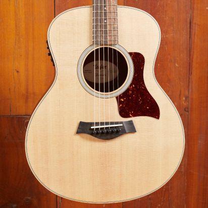 Taylor GS Mini-e Rosewood, #2204251174