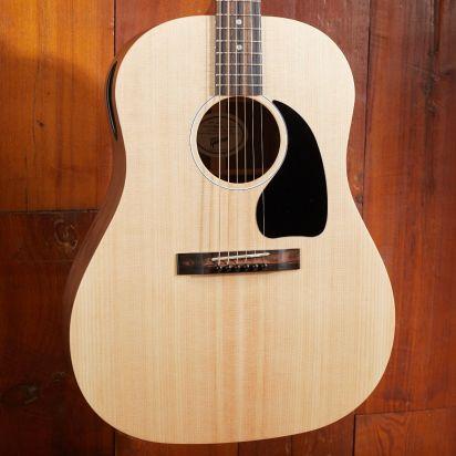 Gibson G-45 Generation, Sitka Spruce
