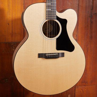 Gibson G-200 EC Generation