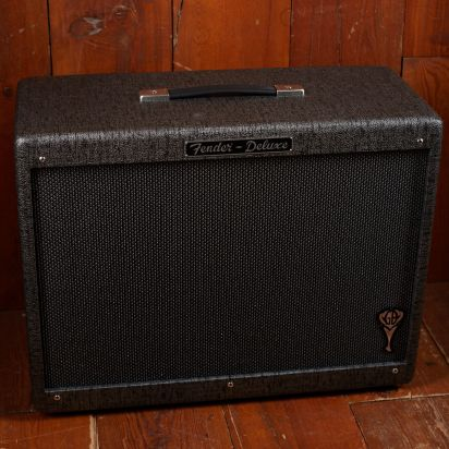 Fender Hot Rod Deluxe George Benson Cabinet