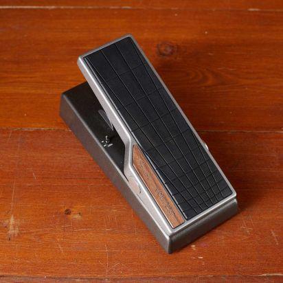 Fender Tread Light Volume/Expression Pedal