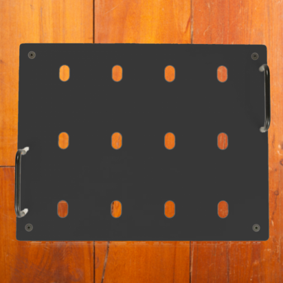 Fix pedalboards Type 00