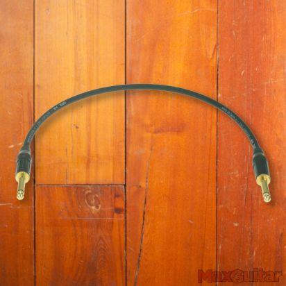 Klotz Pro Instrument, 0.30m, Straight - Straight