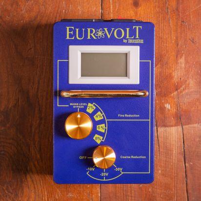 Diversen Elfring Eurobox