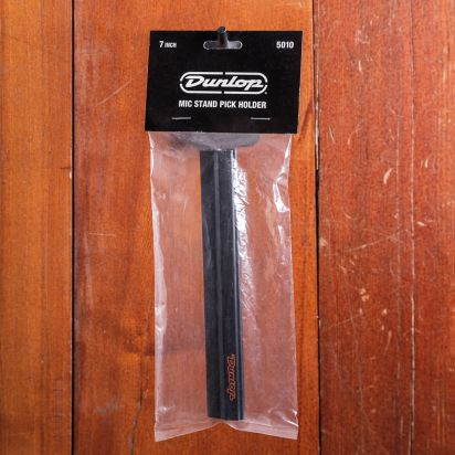 Dunlop 5010 Mic Stand Pick Holder