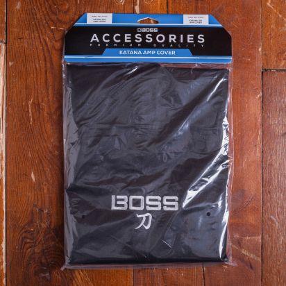 BOSS Boss KTN100 Katana Amp Cover