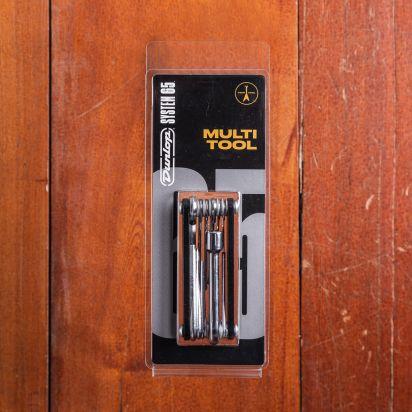 Dunlop DGT02 Multi Tool