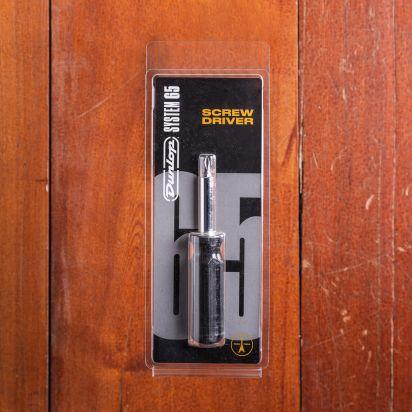Dunlop DGT06 Screwdriver
