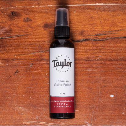 Taylor Taylor Premium Guitar Polish, 4 oz.