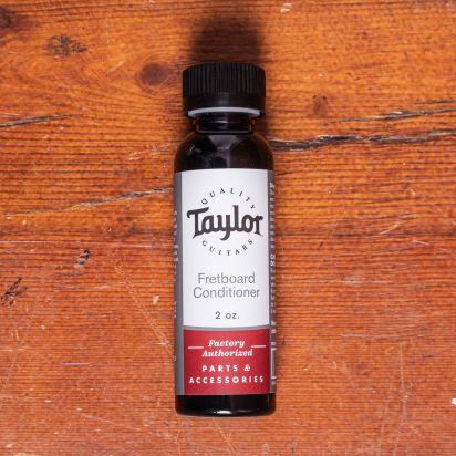 Taylor Taylor Fretboard Conditioner, 2 oz.