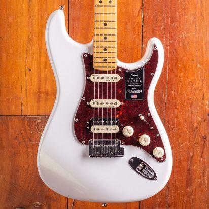 Fender Am Ultra Strat Hss Mn Arp