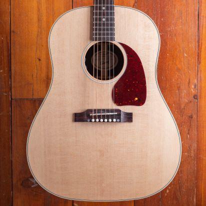 Gibson J-45 Studio Rosewood AN