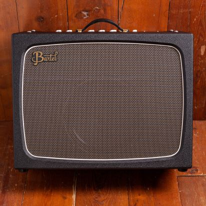 Bartel Amplifiers Roseland Combo