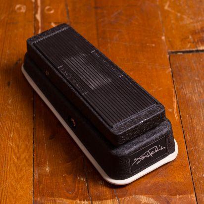Dunlop Hendrix JH-1 Wah