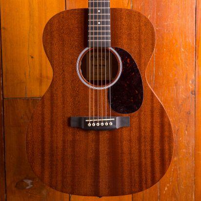 Martin 000-10E