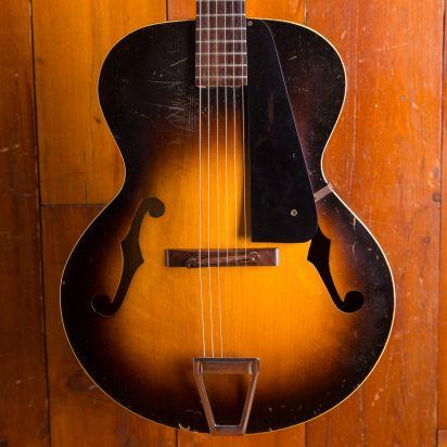 Kalamazoo KG-21 (vintage)