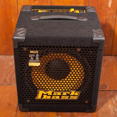 Mark Bass Mini CMD121P