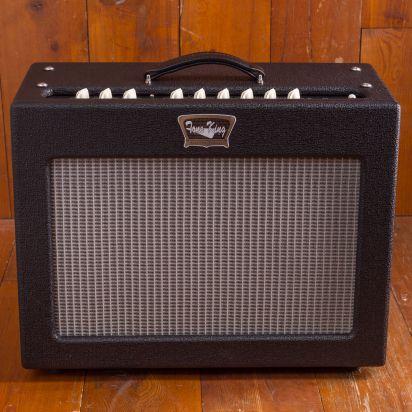 Tone King Sky King 35W 6L6 Combo Black