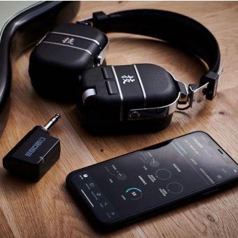BOSS Waza-Air Wireless Headphones