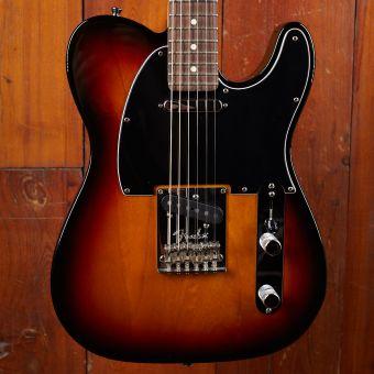 Fender American Telecaster
