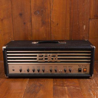 Diversen ENGL E650 Ritchie Blackmore 100W Head