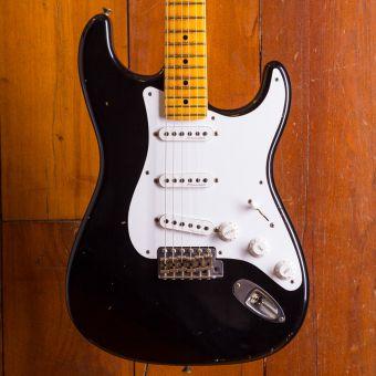 Max Guitar – It's Playtime! – Max Guitar