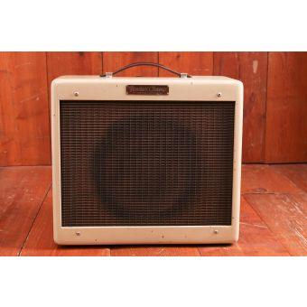 Fender Custom Shop Limited 1957 Champ Amp Desert Sand