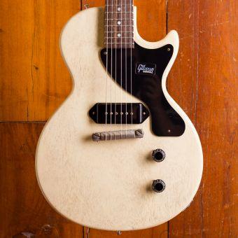 Gibson CS 1957 Les Paul Junior Single Cut