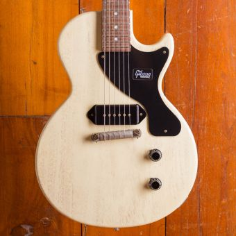 Gibson CS 1957 Les Paul Junior Single Cut VOS