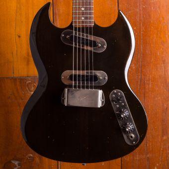 Gibson SG-200