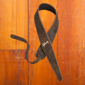 Gibson The Western Vintage Strap
