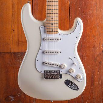 Fender CS Stratocaster Robin Trower