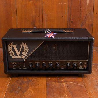 Victory Amplification V130 Super Countess