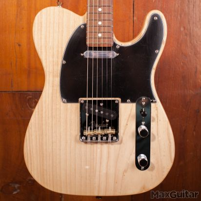 Fender American Pro Tele RW NAT (Ash)