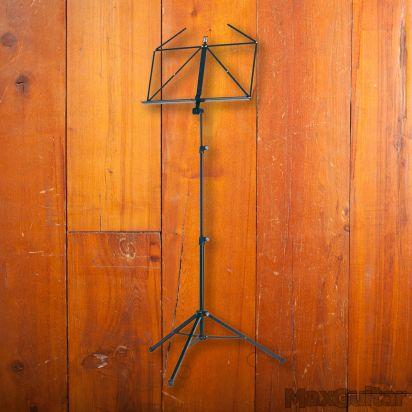 König Meyer 10065 Music Stand - Black