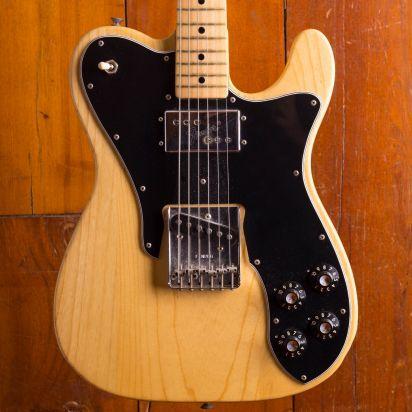Fender 1976 Telecaster Custom II