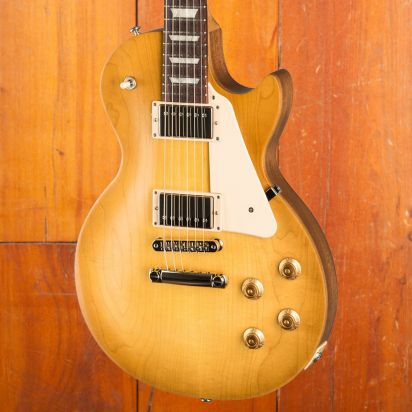 Gibson Les Paul Tribute, Satin Honeyburst, #