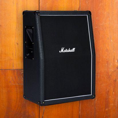 Marshall SC212 Studio Classic Cabinet