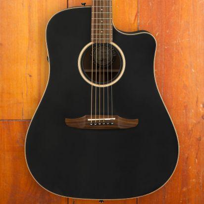 Fender Redondo Special, Pau Ferro Fingerboard